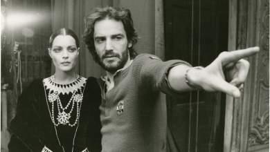 Ο σπουδαίος Πολωνός σκηνοθέτης Αντρέι Ζουλάφσκι