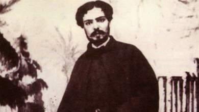 Εμμανουήλ Ροΐδης: Ο φιλοπαίγμων και αιρετικός Έλληνας λογοτέχνης