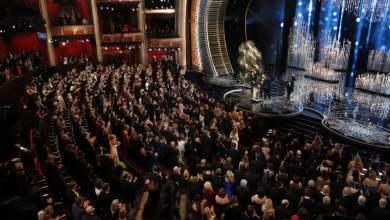 Βραβεία Όσκαρ 2017: Οι υποψηφιότητες λίγο πριν την απονομή