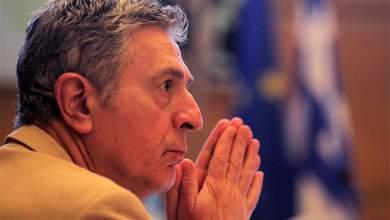 Στέλιος Κούλογλου: Πένθος, στη χώρα που δεν μαθαίνει ποτέ