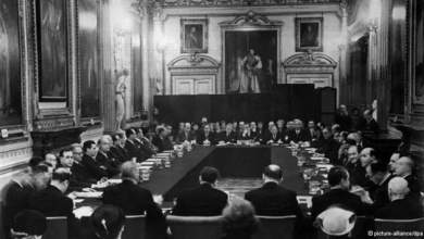 Όταν η Ελλάδα κούρευε το χρέος της Γερμανίας