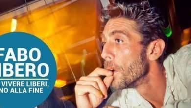 Την ευθανασία επέλεξε ο γνωστός Ιταλός ακτιβιστής και Dj, Fabo