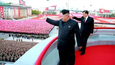 Μια Ελληνίδα στη Βόρεια Κορέα: Αλήθειες και ψέματα για τη χώρα του Κιμ...