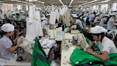 Το Βιετνάμ ονειρεύεται να μετατραπεί σε παγκόσμιο εργοστάσιο