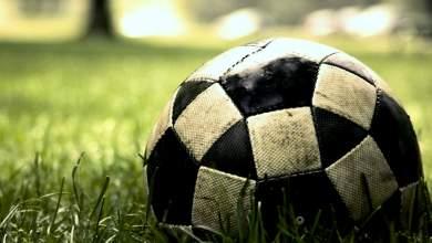 Ποδόσφαιρο και Ντόπα