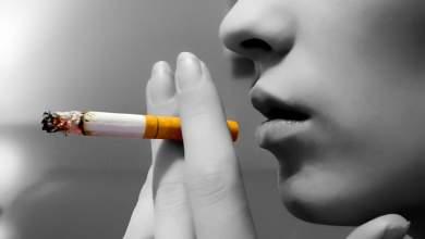 Ο Παπαστράτος αποχαιρετά το τσιγάρο και καλωσορίζει το IQOS