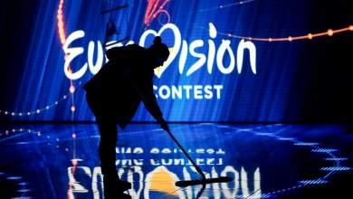 Γεωπολιτικά «φαλτσαρίσματα» στην Eurovision