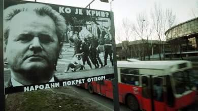 Ο διερμηνέας του Τίτο στο Tvxs: Η αρχή του κακού ήταν ο Μιλόσεβιτς