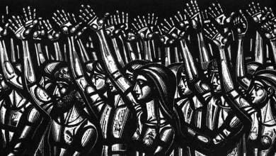 1821: Ποιοι «όλοι μαζί», βρε ζαγάρια;