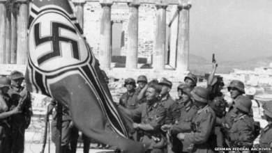 Κατοχικές Αποζημιώσεις: ελληνική ατολμία απέναντι στη γερμανική αδιαλλαξία. Ως πότε;
