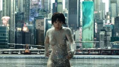 To Τvxs προτείνει: Οι έξι καλύτερες ταινίες της εβδομάδας