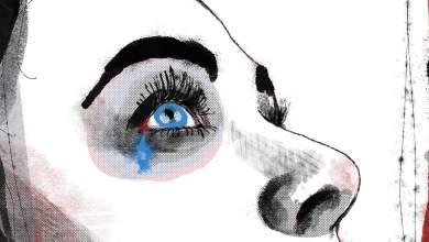 «Τι μου έμαθε η δίκη του βιασμού μου»: Με αφορμή μια αθωωτική απόφαση στην Ξάνθη