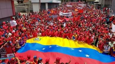 Βενεζουέλα: Λίγες αλήθειες και πολλά ψέματα