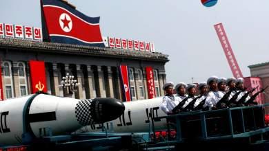 Μπορεί αλήθεια να ξεσπάσει πόλεμος στη Βόρεια Κορέα;