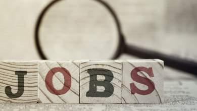 Δες εδώ 306 αγγελίες για εργασία στον ιδιωτικό τομέα