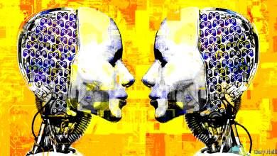 Πώς η τεχνητή νοημοσύνη μαθαίνει από τα βιντεοπαιχνίδια