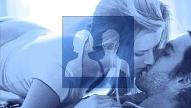 Το «εκδικητικό πορνό» κατακλύζει το Facebook