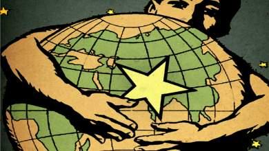 Εσπεράντο: Η ξεχασμένη γλώσσα της επανάστασης... αναβιώνει