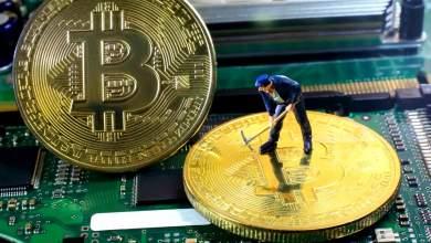 Πώς γίνεσαι εκατομμυριούχος με το Bitcoin