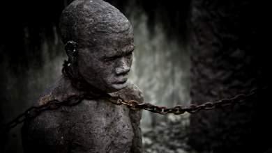 Σκλάβοι πωλούνταν ως πειραματόζωα για γιατρούς στις ΗΠΑ