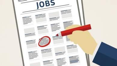 Ανοικτές αιτήσεις για 3.704 προσλήψεις στο δημόσιο τομέα