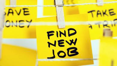 303 ευκαιρίες για απασχόληση στον ιδιωτικό τομέα