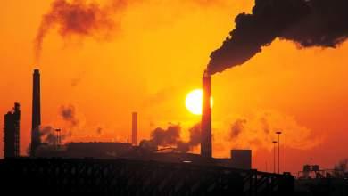 Αντιμέτωποι με φονικούς καύσωνες έως το 2100
