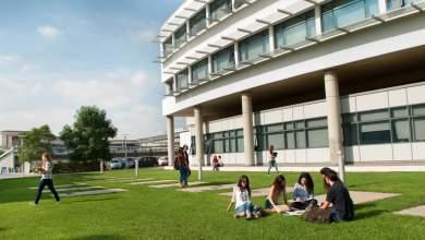 Ανάμεσα στα κορυφαία πανεπιστήμια της Ευρώπης τα Πανεπιστήμια Κύπρου και Κρήτης