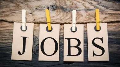 248 διαθέσιμες δουλειές στον ιδιωτικό τομέα | Δες εδώ πού