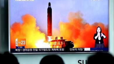 ΗΠΑ και Β. Κορέα: Πώς η λογική μπορεί να οδηγήσει σε πόλεμο