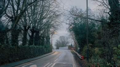 Μοιραίοι δρόμοι: Εκεί που βρήκαν τραγικό θάνατο σπουδαίοι και αγαπημένοι, από τον Καμί μέχρι τον Τζέιμς Ντιν