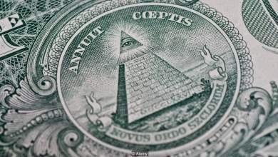 Πώς επινοήθηκε η θεωρία συνωμοσίας για τους Illuminati