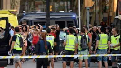 Μετά τη Βαρκελώνη, ποια πόλη έχει σειρά;