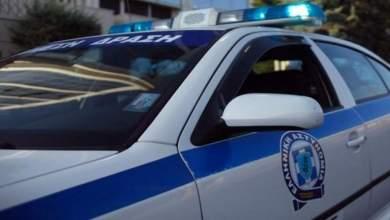 Ιδιοκτήτης ταβέρνας άνοιξε πυρ κατά εφοριακών στο Βόλο