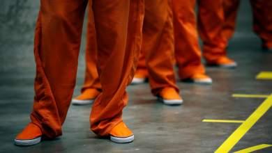 Πρόγραμμα «ευγονικής» στις ΗΠΑ με στειρώσεις κρατουμένων