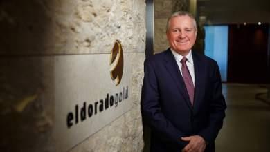Προσπάθεια εκβιασμού από την Eldorado – Απευθύνθηκε στο ΔΝΤ για να ενταχθεί στα προαπαιτούμενα