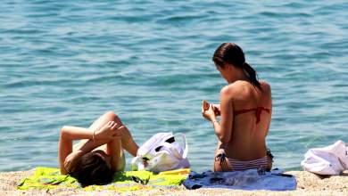 Palmos Analysis για Διακοπές: Όνειρο θερινής νυκτός για τους μισούς Ελληνες