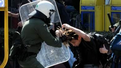 Ο Μάριος Ζέρβας μιλά στο Tvxs.gr: Δεν φοβάμαι τη δίκη αλλά την πραγματικότητα