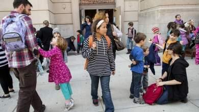 25 τρόποι να ρωτήσετε τα παιδιά σας «Πώς ήταν σήμερα στο σχολείο»