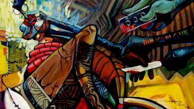 Κλειτοριδεκτομή, ο κύκλος ενός εγκλήματος στο όνομα της παράδοσης