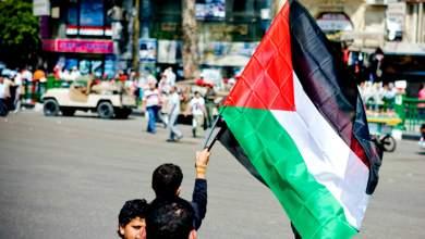 Συμφωνία Φατάχ - Χαμάς: 'Εκτη και τυχερή;