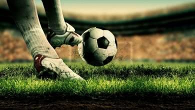 Ευρωπαϊκό ποδόσφαιρο: Πλουσιότερο από ποτέ και... ακόμη πιο άνισο