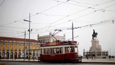 Η Πορτογαλία πέρα από τη λιτότητα και οι νέες προκλήσεις