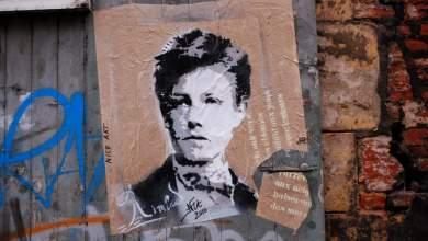 Ρεμπώ: Ο σχεδιαστής και εκτελεστής του τέλειου λογοτεχνικού «εγκλήματος»