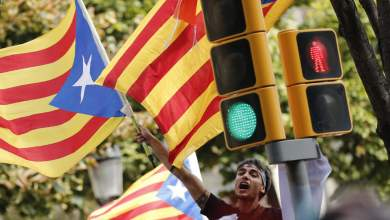 Καταλονία: η καταστροφική έλλειψη planB και ο πυρομανής Ραχόι. Του Στ. Κούλογλου