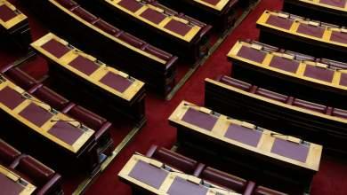 Τουλάχιστον 160 πρώην βουλευτές απαιτούν το λιγότερο 15 εκ. ευρώ αναδρομικά
