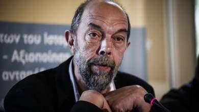 «Υπουργεία και δήμος επί σειρά ετών μπάζωναν τα ρέματα και τσιμεντοποιούσαν εκτάσεις»