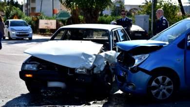 Tvxs Συνέντευξη: «Η πρόληψη θα βάλει φρένο στα τροχαία»