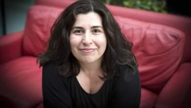Ελληνίδα φυσικός στη διοίκηση του Κέντρου για το Σύμπαν