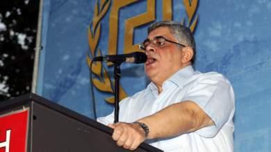 Ο οδηγός του Μιχαλολιάκου ανάμεσα στους συλληφθέντες για τα επεισόδια στο Μετς
